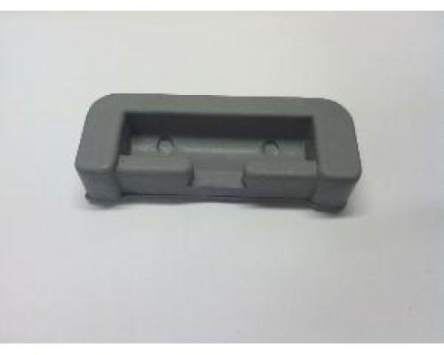 Подушка резиновая под шарнир 250 01-042R-1230