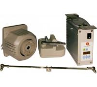 Powermax AKD 27-50