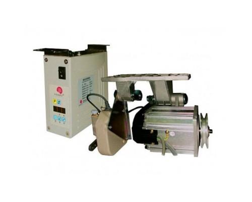 Powermax ASU 27-55