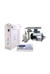Powermax ASU 58-55