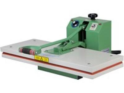 Пресс для термопечати Type Special I-P8/62