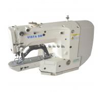 Промышленная швейная машины VISTA SM модель V-1850D