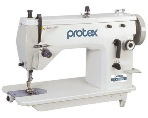 Protex TY-20U43