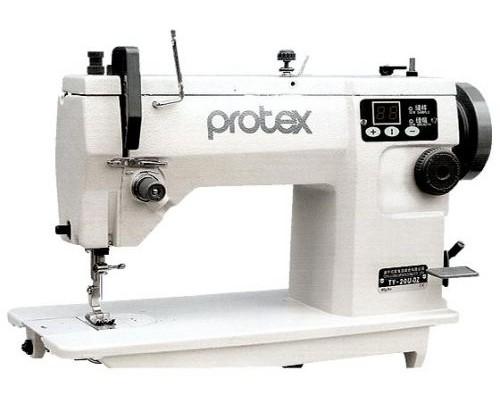 Protex TY-20U53 DZ