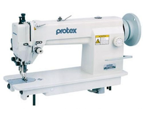 Protex TY-3300