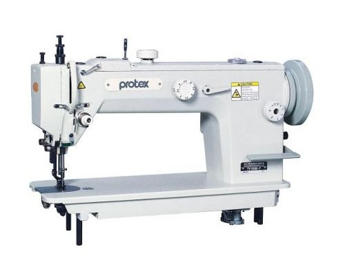 Protex TY-3500