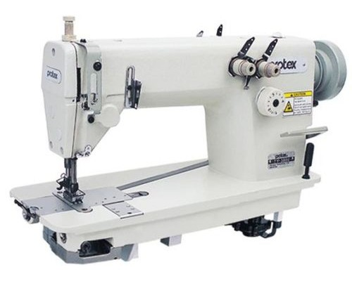 Protex TY-3800