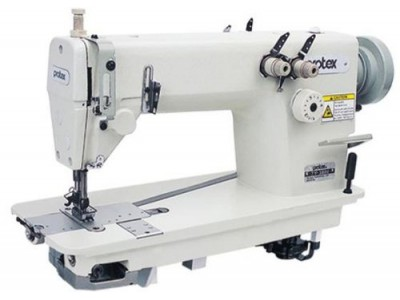 Protex TY-3820