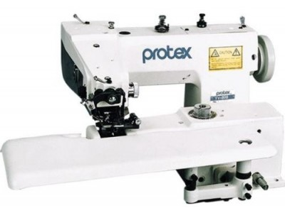 Protex TY-600