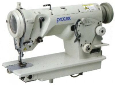 Protex TY-850