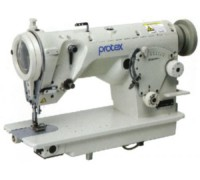 Protex TY-851
