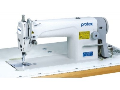 Protex TY-8700