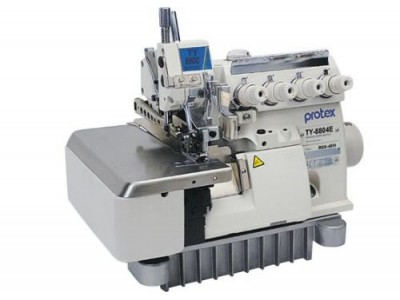 Protex TY-8804E-BE6-40H