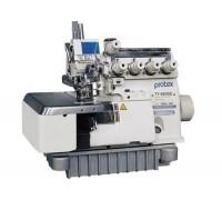 Protex TY-8806E-FBD6-40H