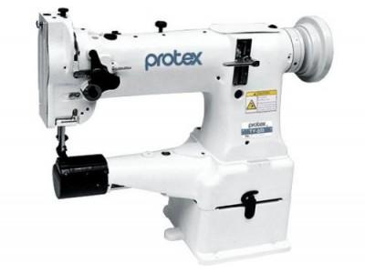 Protex TY-8B