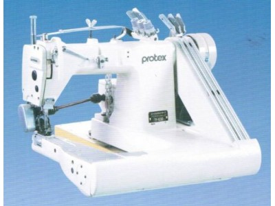 Protex TY-9280-D