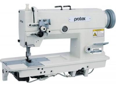 Protex TY-B842-5