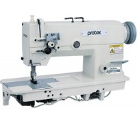 Protex TY-B872-5