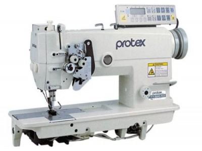 Protex TY-B875-405