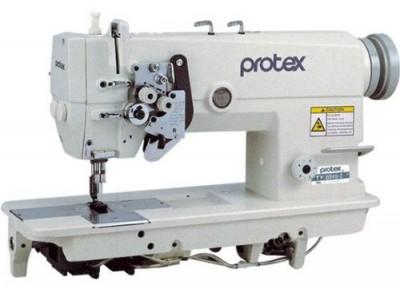 Protex TY-B875-5