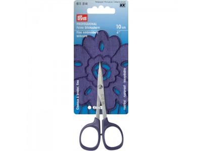 Prym Kai Ножницы для шитья 100 мм (611514)