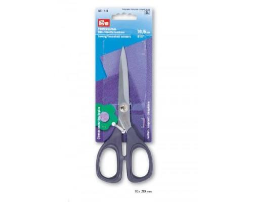Prym Kai Ножницы для шитья 165 мм (611511)