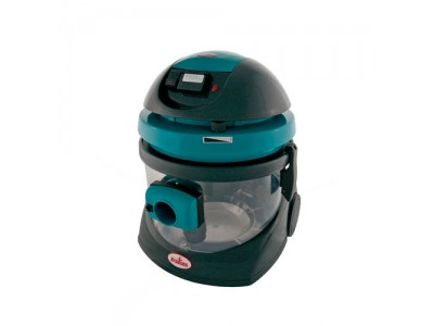 Пылесос с аквафильтром и сепаратором Krausen Yes Luxe