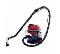 Пылесос с водяным фильтром и сепаратором Ecologico Maxi