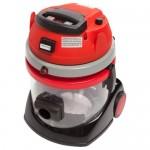 Пылесос с водяным фильтром и сепаратором Ecologico Plus