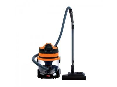 Пылесос с водяным фильтром и сепаратором Ecologico Special