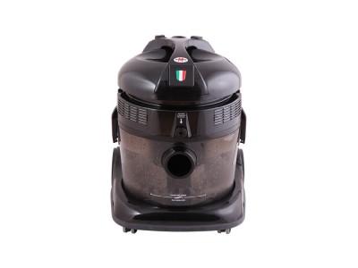 Пылесос с водяным фильтром Mastro