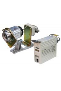 WR561-1 Сервопривод HMC 220V/550W (без позиционера)
