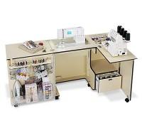 Раскладной стол для швейной машины Koala StoragePro 5