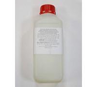 Раствор для промывки парогенераторов (уп.1л)