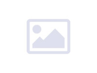 Разъем - вилка CMK03 д/утюга (4.14.030)