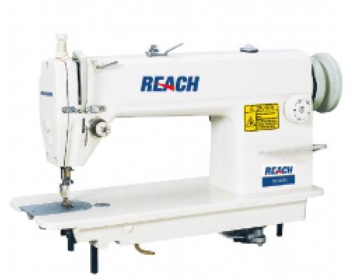 Reach GC 6160H