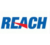 Reach RE-MDD