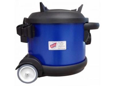 Rexel PS 220 пылесос