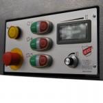 Rexel R750