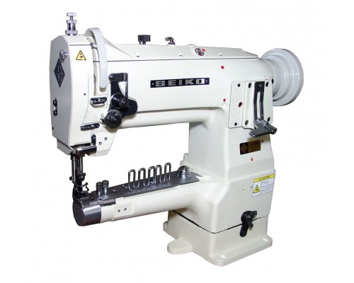 Seiko LSC-8BV-2