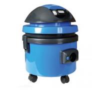 Сепараторный пылесос с аквафильтром Krausen AquaStar