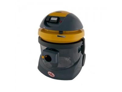 Сепараторный пылесос с аквафильтром Krausen Eco Luxe