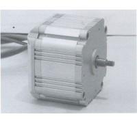 Серводвигатель Hikari YSW-712W без позиционера (220В)