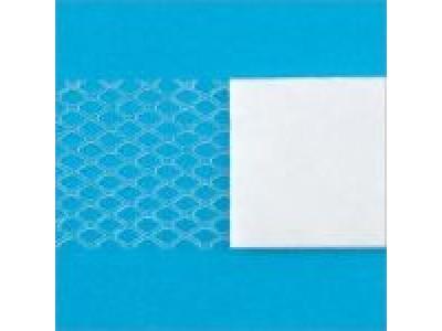 Сетка клеевая универсальная на бумаге 20мм (рул 100м) 6J1P38