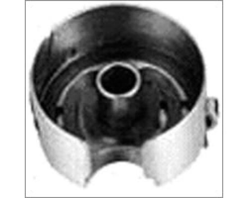 Шпульный колпачок YZ-DB1-NBL1 (6150, 6850)