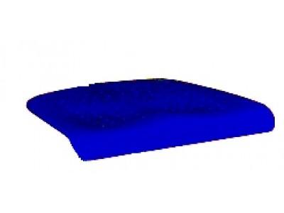 Сиденье для Comel SP-G