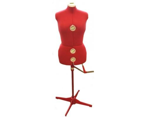 Siera Dressform Mod.151 (50-58)