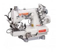 Siruba C007KD-W812-356/CRL/UTP/CL