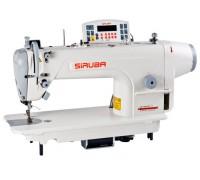 Siruba DL7000-NM1-13