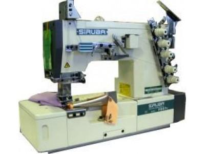 Siruba F007-W222-/FQ